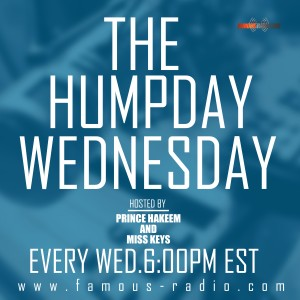 SHOW TAG HUMPDAY