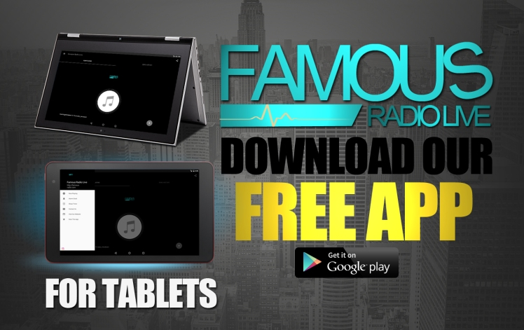 famous-app-for-tablets