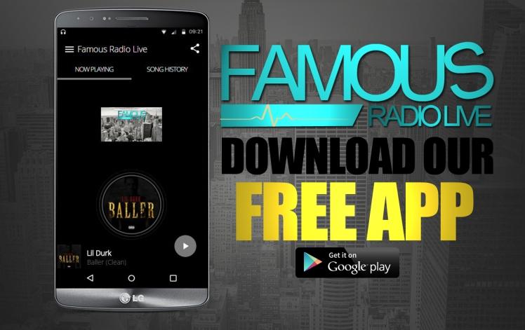 famous-app