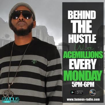 behind-the-hustle