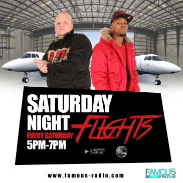 saturday-night-flights