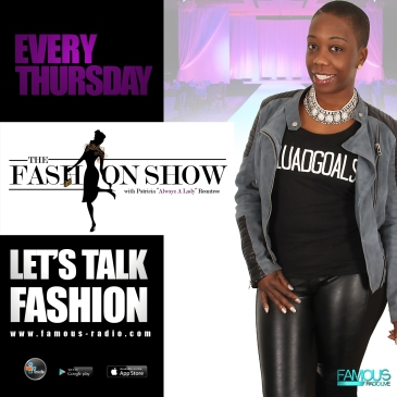 the-fashion-show-flyer