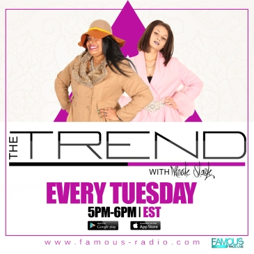 the-trend
