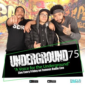 underground-75